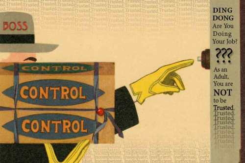 control-trusted-pelicanstreet-com-sfox-illustration