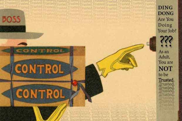 control-trusted-pelicanstreet-com-sfox-illustration